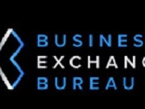 Business for Sale in Dubai | Business Exchange Bureau