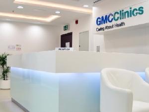 GMC Clinics