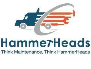 Hammer Heads (C O Glow Stars Trading LLC)