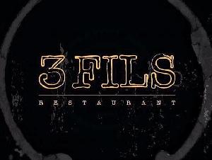3 FILLS