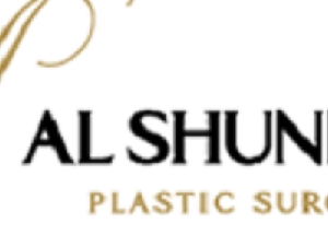 Alshunnar Plastic Surgery
