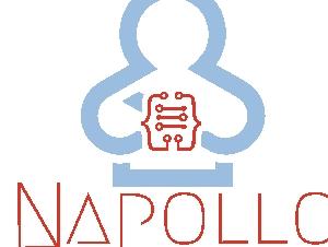 Napollo Software Design L.L.C