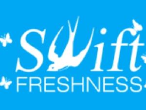 Swift Freshness