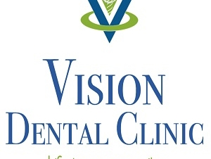Vision Dental Clinic
