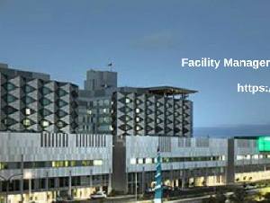 Facility Management Company Dubai - MAB