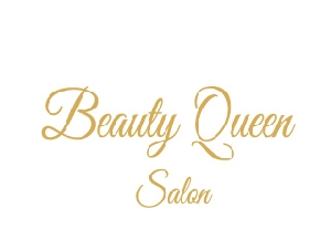 Beauty Queen Salon Jvc Dubai| Quality Service with 100% Satisfaction