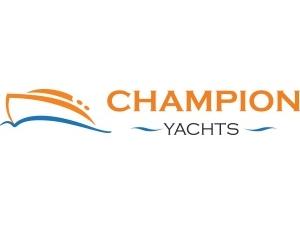 Champion Yachts